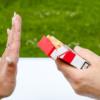 禁煙する決心がついたなら。今すぐ始めよう!禁煙する為の方法とは?