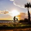 知って欲しい!自転車保険(個人賠償責任保険)は、かなり頼りになる保険です。