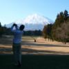 ゴルフと性格。ちょっとした行動で、あなたの性格は変わる。