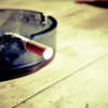 禁煙への階段。タバコのデメリットを知ってタバコを嫌いになろう。