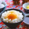 旅行先の朝食ってなぜ美味しい?理由について考えてみた。